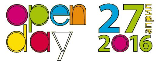 Конференция за съвременна графика и печат