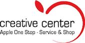 CreativeCenter_logo