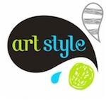 art_style_logo