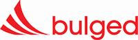 bulget_logo