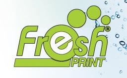 fresh_print_logo