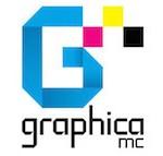 graphica_mc_logo