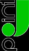 j-point_logo
