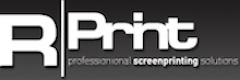 rprint_logo