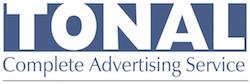 tonal_logo