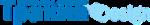 trakia_logo