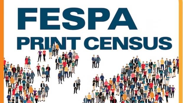 fespa print census