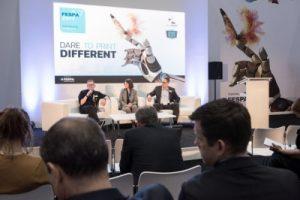 Всичко, което трябва да знаете за предстоящия FESPA GLOBAL PRINT EXPO 2018