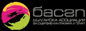 Българска Асоциация за Съвременна Графика и Печат