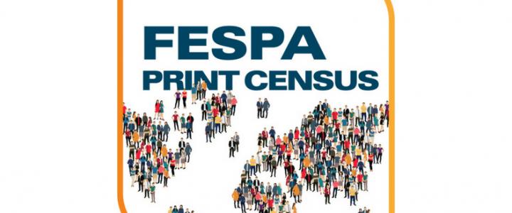 Положителни нагласи за печата в новото проучване на Fespa и InfoTrends