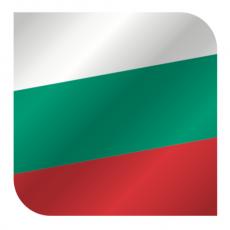 Българска асоциация за съвременна графика и печат е вече Феспа България