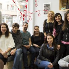GPTS Print Shop стана член на Феспа България