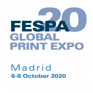 Fespa Global Print Expo 2020 с нови дати