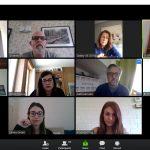 COVID-19 и ефектът върху асоциациите на Fespa