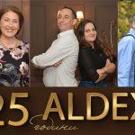 Алдекс станаха член на Феспа България
