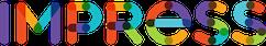 impress_logo