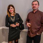 Indoor Displays joined Fespa Bulgaria