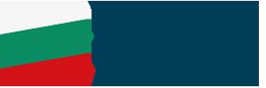 Феспа България | FESPA Bulgaria