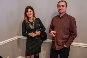 Indoor Displays станаха член на Феспа България