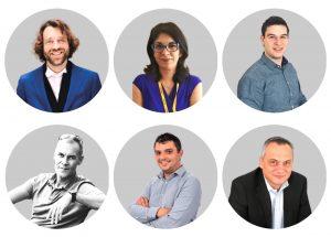 Продавай в Etsy – как да превърнем хобито в           бизнес
