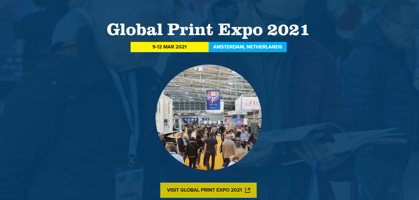 fespa global 2020